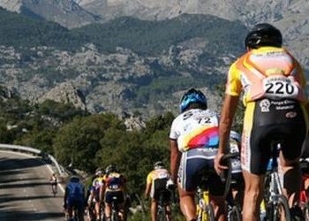 Erstmals mehr als 3.500 Starter beim IRONMAN 70.3 Mallorca 8