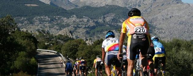 IRONMAN Mallorca mit zahlreichen Österreichern 1