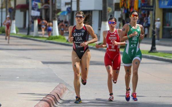Perterer mit großen Schritten Richtung Rio 2016 1