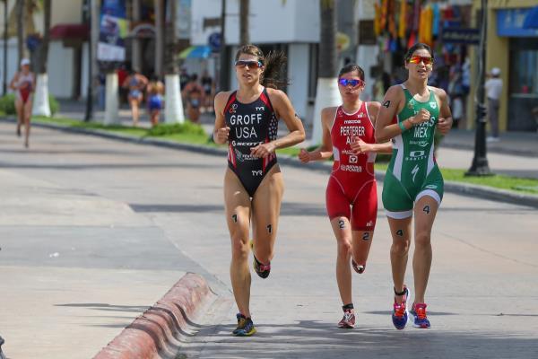 Perterer mit großen Schritten Richtung Rio 2016 10