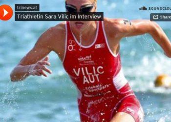 Podcast: Sara Vilic im Gespräch 3
