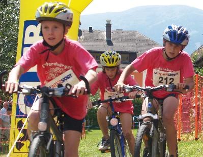 Offenhausener Kids Triathlon vor dem Aus? 1