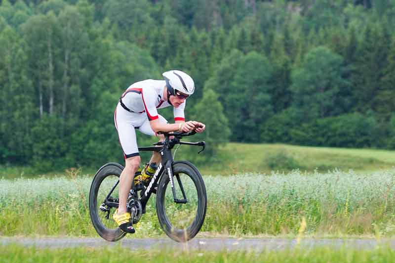 Trans Vorarlberg lockt mehr als 500 Triathleten 1