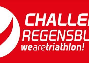 Challenge Regensburg endgültig Geschichte 2