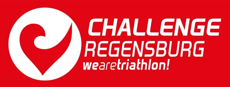 Absage der Challenge Regensburg 2018 1