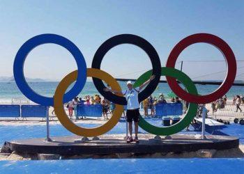 Die Ergebnisse der Damen in Rio im Detail 2