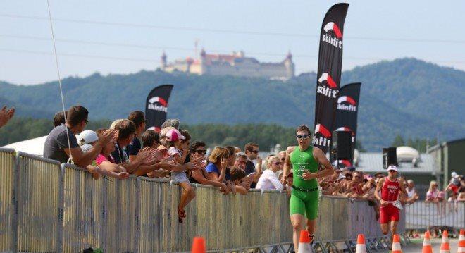 Der Krems Triathlon findet auch 2018 statt 1