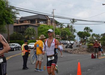IRONMAN Hawaii: Die Laufstrecke 2