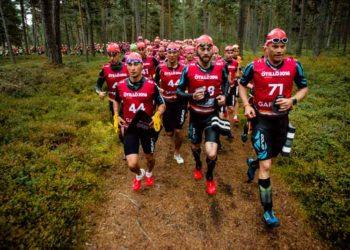 Foto: JakobEdholm.com