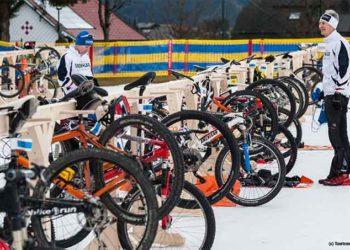 Wintertriathlon Staatsmeisterschaft 2020 in Zeltweg abgesagt 4
