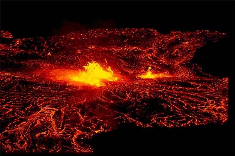 Erfolgsgeheimnis beim IRONMAN Hawaii: Nicht gegen, mit den Kräften der Natur 5