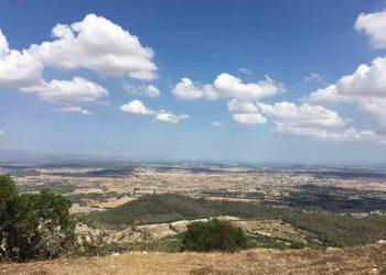 LIVE: Challenge Mallorca 2021 1