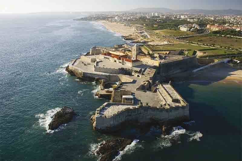 Neuer IRONMAN 70.3 Bewerb in Portugal 1