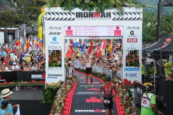 Leiti bloggt: Mein Rennbericht zu den IRONMAN World Championship 2016 3