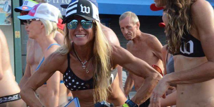 Die besten Bilder des Kona Underpant Run 1