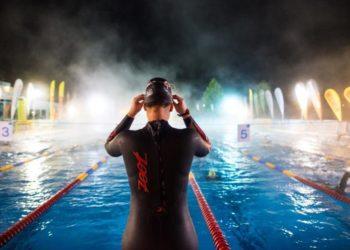 24h Schwimmen in Bad Radkersburg für einen guten Zweck 1