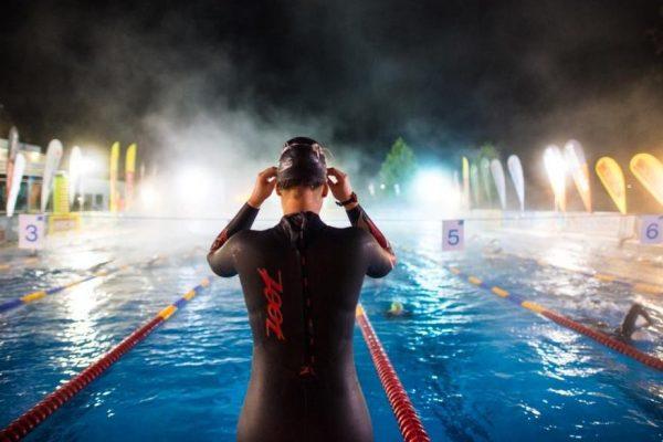 24h Schwimmen in Bad Radkersburg für einen guten Zweck 4