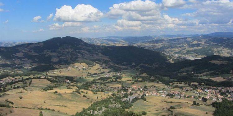 IRONMAN präsentiert ersten IRONMAN Event in Italien 1