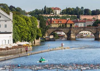 Challenge präsentiert mit Challenge Prag neuen Bewerb 2