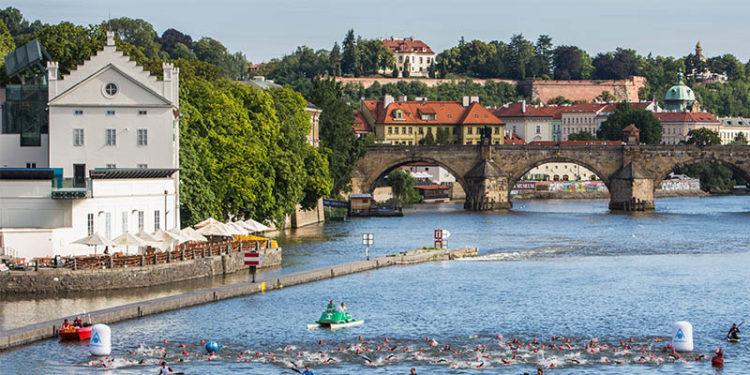 Challenge präsentiert mit Challenge Prag neuen Bewerb 1