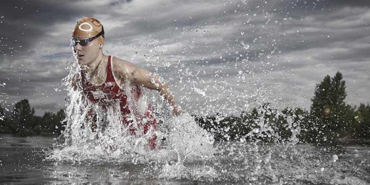 Julia Hauser © MK-Sports