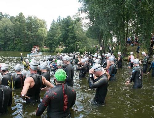 Der WEM – Österreichs härtester und fairster Triathlon