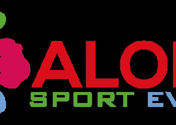 ALOHA SPORT Events ist die Dachmarke für den ALOHA TRI Traun, ALOHA KIDS Traun und ALOHA RUN Traun