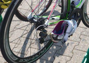 Erhält Niederösterreich zweites Triathlon Landesleistungszentrum? 1