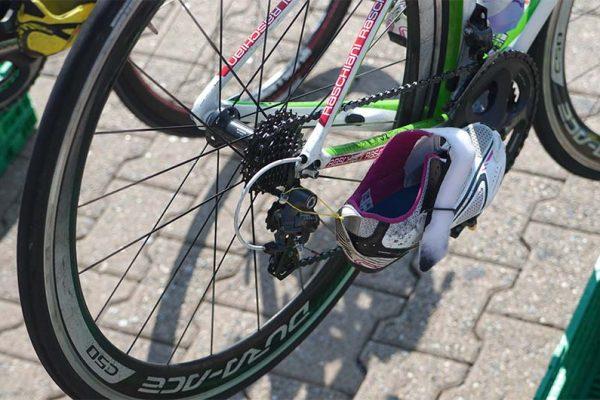 Erhält Niederösterreich zweites Triathlon Landesleistungszentrum? 3