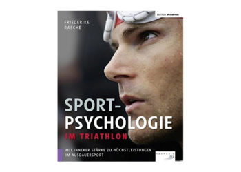 Sport Psychologie im Triathlon
