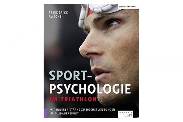 Buchvorstellung: Sportpsychologie im Triathlon 4