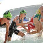Photogalerie: Vilic läuft auf Rang drei in Abu Dhabi 3