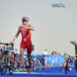 Photogalerie: Vilic läuft auf Rang drei in Abu Dhabi 5
