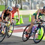 Photogalerie: Vilic läuft auf Rang drei in Abu Dhabi 8