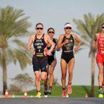 Photogalerie: Vilic läuft auf Rang drei in Abu Dhabi 9