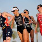 Photogalerie: Vilic läuft auf Rang drei in Abu Dhabi 10