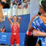 Photogalerie: Vilic läuft auf Rang drei in Abu Dhabi 11