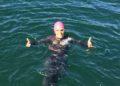 Schwimm-Trockentraining: Diese Utensilien helfen dir 3