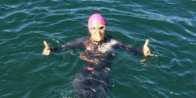Schwimm-Trockentraining: Diese Utensilien helfen dir 1