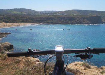 Wasle bei XTERA Malta auf Rang fünf 1