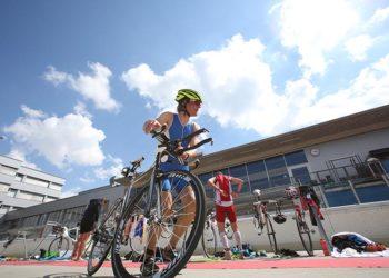 Photo: sportfotograf.com