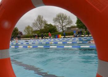 Braunau Triathlon 2021 abgesagt 1