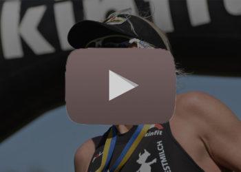 Video: Die Highlights aus Ober-Grafendorf 2