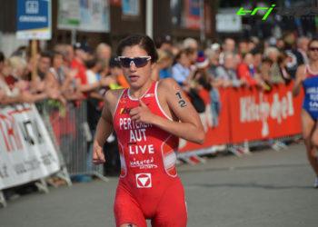 Zu Kühl: Lisa Perterer beendet Grand Final vorzeitig 1