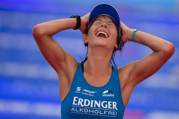 Wutti verpasst knapp die IRONMAN World Championship Qualifikation 1