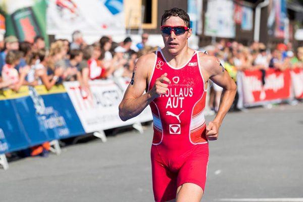 Starke Laufleistungen der Österreicher beim Weltcup in Santa Domingo 3