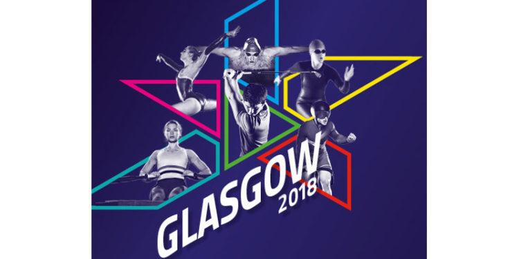 Sprint Triatlon EM 2018: Auf nach Glasgow 1