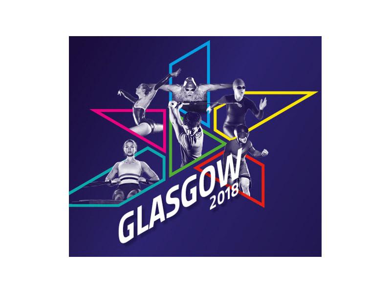 Tolle Age Group Ergebnisse bei EM in Glasgow 1