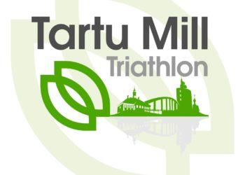 Tartu ruft! Triathlon Europameisterschaften über die Olympische Distanz in Estland 2