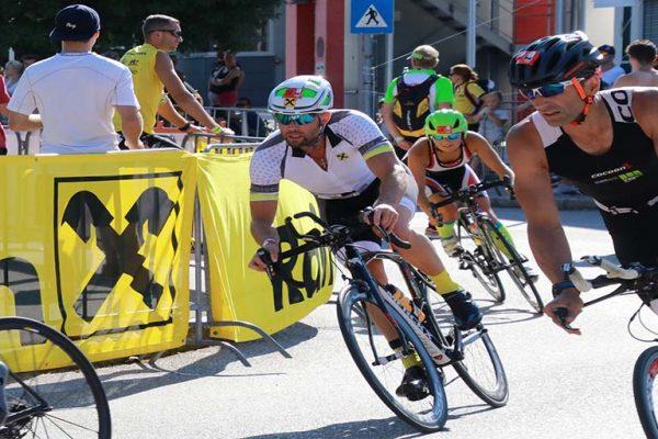 Anmeldung zum 3erCup mit Linz-Triathlon, Obertrum und Steeltownman gestartet 3